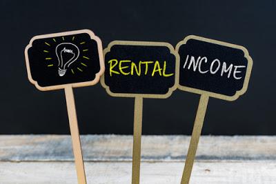 Opportunity Knocks- Should I Rent My Oakwood Property To