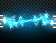 Electrical Safety Regulations 2020
